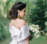 Casamento PENTEADO