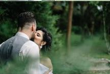 Casamento  FOTOGRAFIA / by Tudo Orna