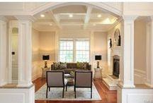 Birgit Anich Designs / Home Stager, Property Stylist