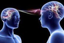 Brain Munchies & Innovations / by Douglas Danse