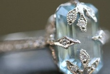 bling / by Donna Brightman
