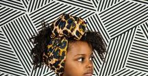 2KOOL  4SKOOL ▲▲ / terrific threads from tot to teen | kids clothes | kids shoes | children's fashion