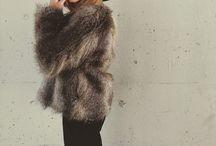 Fashionista baby / by Angela Bachtle