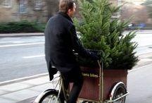 Ho!Ho!Ho! / everything Christmas