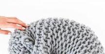 CROCHET LIFE ▲▲ / :: crochet :: crochet tutorials :: crochet projects :: crochet objects :: crochet toys :: crochet bags :: crochet clothing ::  - I didn't choose the crochet life, the crochet life chose me -
