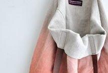 TOTES ADORBS ▲▲ / handbags :: tote bags ::clutch bags :: purses :: backpacks