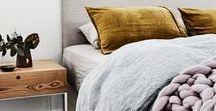BEDTIME STORIES ▲▲ / beds :: bedrooms :: bed linen :: bedroom decor