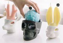 SLOW BURN ▲▲ / candles :: soy melts :: oil burners