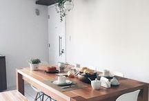Instas de reforma e inspirações do @apartamento.33 / Vários apartamentos e casas lindas compartilham suas reformas inspirados do perfil do @apartamento.33  Olha que legal!   https://www.facebook.com/groups/apartamento33/