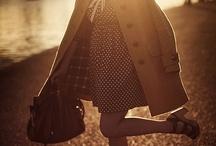 Stylesteve / by Chelsea Lukes