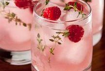 Drinks!!!