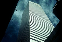 Photography Love - Architecture / Great Architectural photography shots