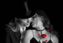 Romance /  LIKE MY WEBSITE