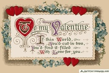 Valentines Day Quotes /  LIKE MY WEBSITE
