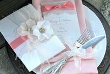 Wedding ideas / Wedding ideas, wedding crafts, wedding inspiration, wedding themes.