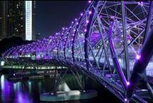 research | Bridges