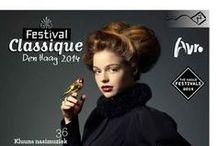 Festival Classique 2014