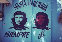 GUEVARA / Ernesto Che Guevara