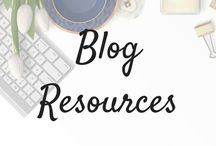 Blog resources / resources tocreate and grow a blog