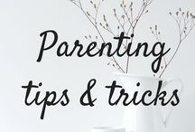 Parenting tips and tricks / Group board.  Only for pins that share parenting tips, parenting tricks, parenting hacks, eating guidelines, how to discipline , Christian parenting. Basically, anything that will help a parent do their job better.  Any pins that don't follow this will be deleted and I may remove you from the group.  Rules: 1. For every pin posted please share a pin.  2. Only post 3 pins per day  To be added please follow this board, follow me and message me with your info to be added
