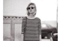 Style / by Lydia Ekin