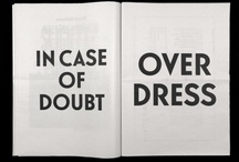 stacey & clinton approved / by Kelly George