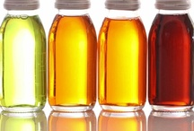 Products I Love / by Kelly George