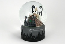 Gifts Worth Giving to People I Like / by Kelly George