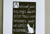 People I'm Inspired By / by Kelly George