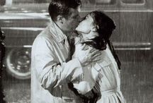 the show / by Kelly George