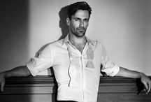 *sigh* / by Kelly George