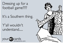 Dawgs / by Kelly George