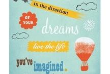 Quotes & Design
