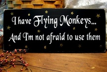 no one mourns the wicked / by Kelly George
