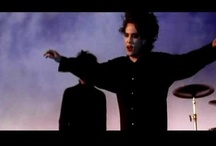 soundtracks / by Kelly George