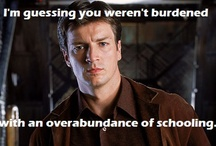 Can't Stop the Signal / by Kelly George