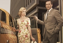 the suitcase / by Kelly George