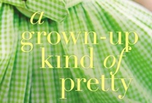 to read/see / by Kelly George