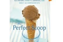 Libros de cocina / Cooking books / My favorites / Mis favoritos