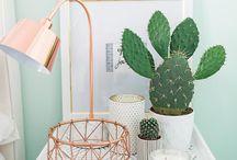 Home Decor inspirations / Inspirations for home