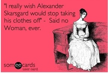 i wanna do bad things with you / by Kelly George
