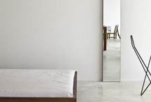interiors / by Brooke England