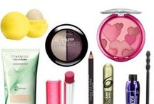 beauty   drugstore dupes / I've found tons of awesome pins and tips online that show high-end department store cosmetics and their budget-friendly drugstore counterpart. I've already tried a couple and they are just like the expensive brand! / by Stephanie Muraro-Gust