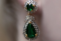 ♥Earrings♥ / by ~♥~ Ivy Hilliard ~♥~