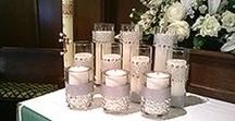Rent Your Wedding Decor & Save ! / Keep your budget in line by renting what you'll only use once.   Give us your date, what items you'd like, and where the delivery site is and we'll be happy to give you a free quote.   Email: thebridalconnection@yahoo.com
