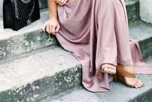 Style We Love / Outfit ideas for the everyday and beyond! Modesty is always in style. / by Pure Fashion DC