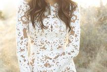 Wedding  / Wedding  / by Lauren Ashley