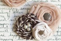 diy [handmade style - other] / by Stephanie Muraro-Gust