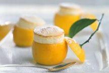 Life is short. Eat dessert first! / by Jazmin Simmons