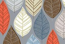 Printmaking / by Alison Russell